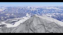 Hyperlapse-Film: Mit Google Earth einmal um die Welt