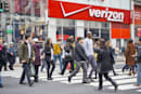 FTC tells Verizon 'supercookie' partner to give you an exit