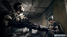 Battlefield 4 won't get AMD-powered frame rate boost until later in January