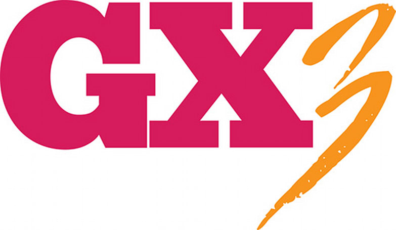 GaymerX conference to return as GX3: Everyone Games