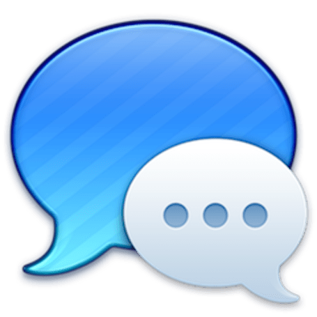 iMessage bug may be truncating last word of specific phrases