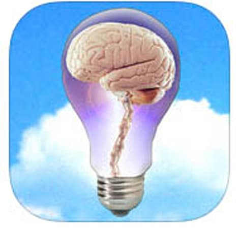 NewsBrain for iOS creates an endless personalized magazine