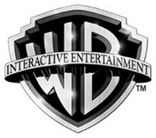 Warner appoints former MGS exec to oversee Seattle studios