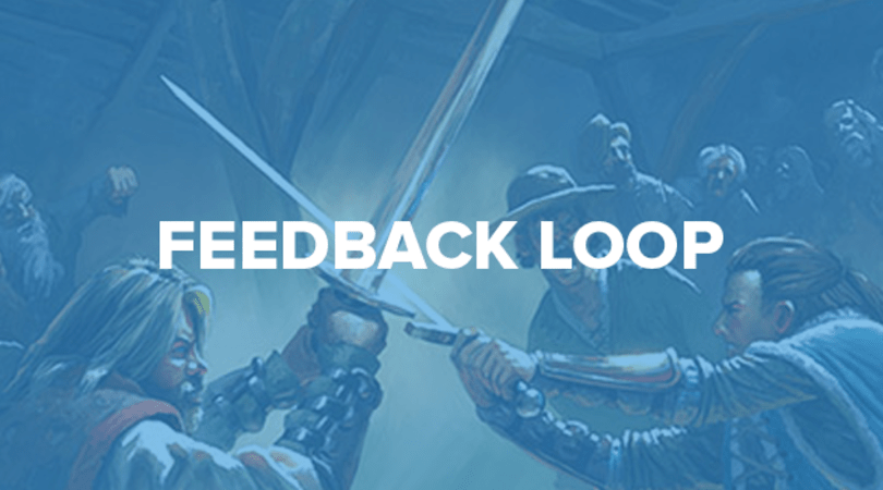 Feedback Loop: Kickstarter refunds, Sony A7 impressions, and more!