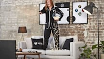 The Xbox Onesie is equal parts comedy and tragedy