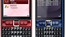 Nokia E63 NAM now available across the US for $279