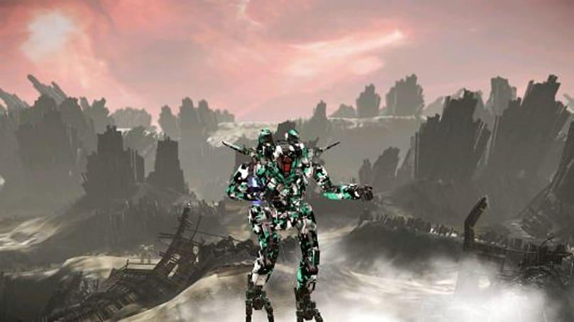 Piranha Games on why MechWarrior Online is getting a third-person mode