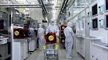 Samsung study finds no link between cancer and work conditions, might not be released in full