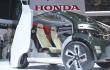 Das ist Hondas Konzept-Auto