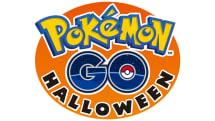 'Pokémon Go' offering spooky bonuses for Halloween