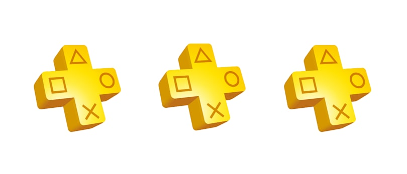 PlayStation Plus membership prices rise in September
