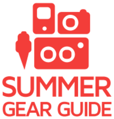 Engadget's summer gear guide 2012: gaming