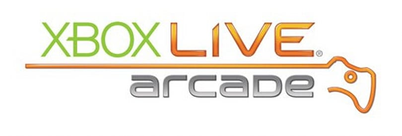 Xbox Live size limit upped to 350MB, price limit to 1600 MS points