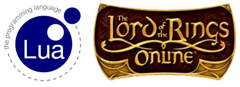 LotRO and Lua: Turbine gives the mod community a thumbs-up
