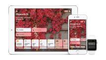 Apple needed to make a standalone HomeKit app