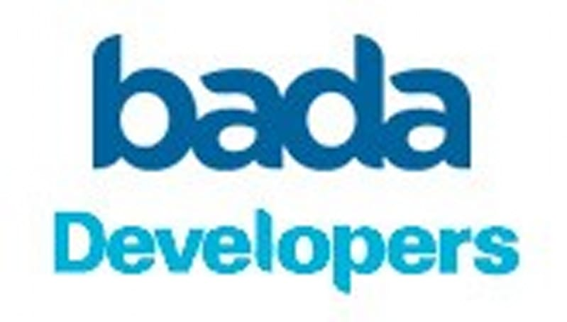 Samsung Bada SDK hits version 1.0; in other news, a tree falls and no one's around to hear it