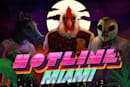 Watch the story of how 'Hotline Miami' came to be