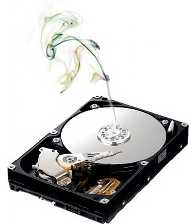 Seagate offers fix, free data recovery for disks affected by firmware bug