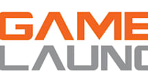 Guild Launch rebrands as Gamer Launch, targets MOBA players