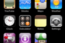 Third Party Apps ported to iPhone 1.1.1