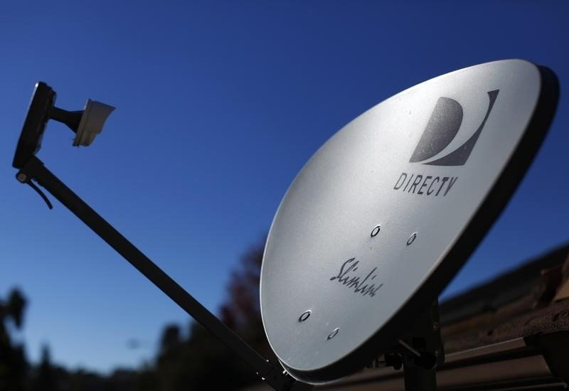 Top 10 Satellite Television Providers Ruling The American Houses