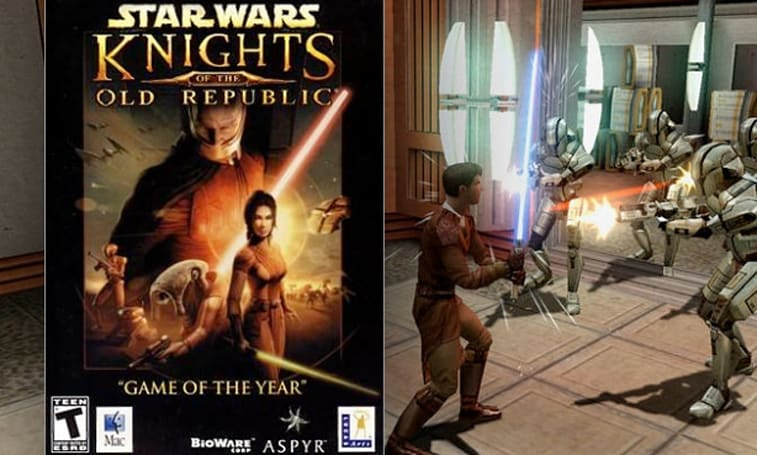 Joystiq Deals: May the Fourth Be With You bundle