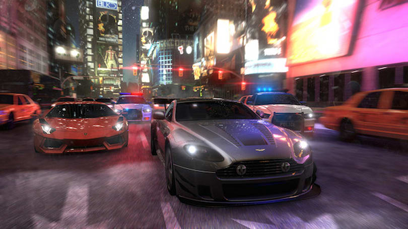 Gear up for The Crew with minimum, optimal PC specs