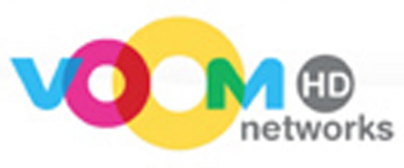 VOOM HD networks going kaput in America