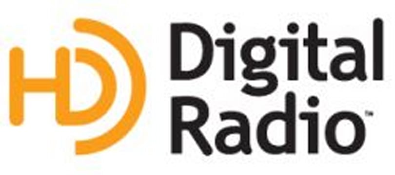 Microsoft and Clear Channel team up on MSN Direct HD for HD Radio