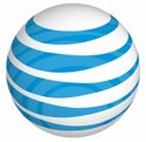 Apple tweaking iPhone to work better on AT&T's network