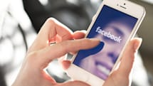 Facebook will also cut off fake news sites from ad money