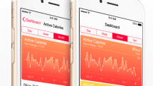 Health trials using Apple's HealthKit about to start at two US hospitals
