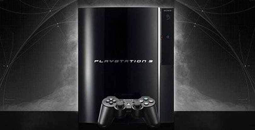 Analysts sound off: What does Blu-ray winning mean to the PS3 and gamers?
