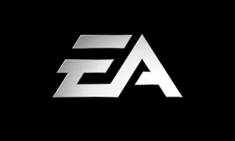 Electronic Arts opens new studio in Salt Lake City, Utah
