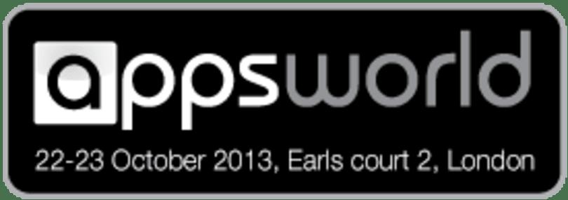 Steve Wozniak headlining Apps World Europe in London on October 23rd