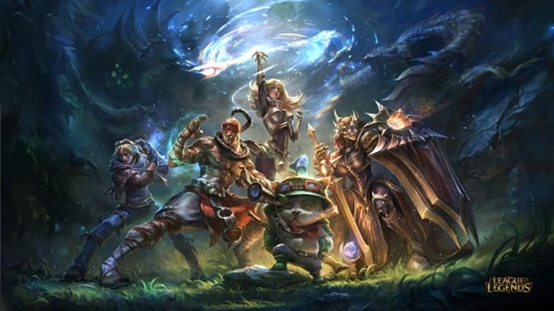 Ubisoft analyst examines League of Legends' alleged business model flaws