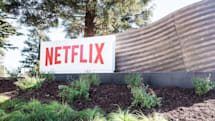 How Netflix's global growth is making recommendations better