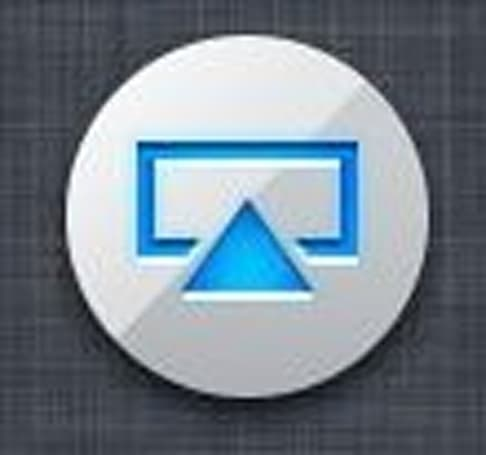 Hands on: AirPlay for audio streaming in depth