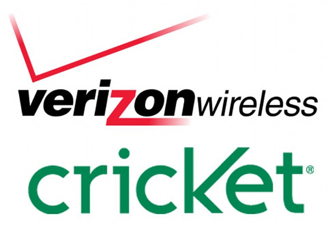 Verizon Wireless and Cricket handshake over spectrum, anticipate FCC nod of approval