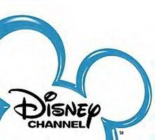 DirecTV to carry four new HD Disney owned channels in 2008