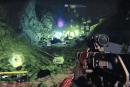 Bungie closes Destiny's 'Loot Cave,' discusses future fixes