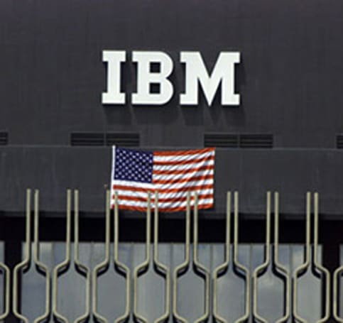 IBM gearing up to lay off over 100000 American employees?