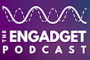 The Engadget Podcast Ep 10: Survivor