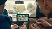 The Switch shows desperate Nintendo is the best Nintendo