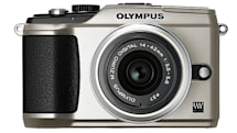 Olympus E-PL2 camera gets reviewed, deemed worthy to carry on the E-PL1's torch