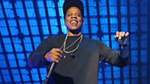 Is Tidal being honest about its subscriber numbers?