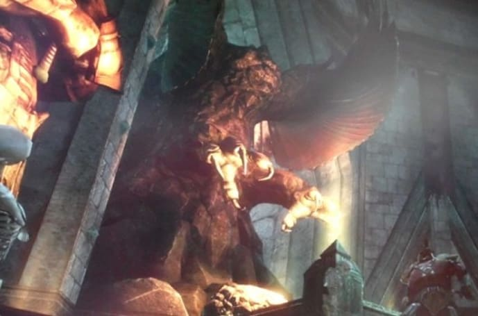 E3 2011: Hands on with RIFT's 1.3 update
