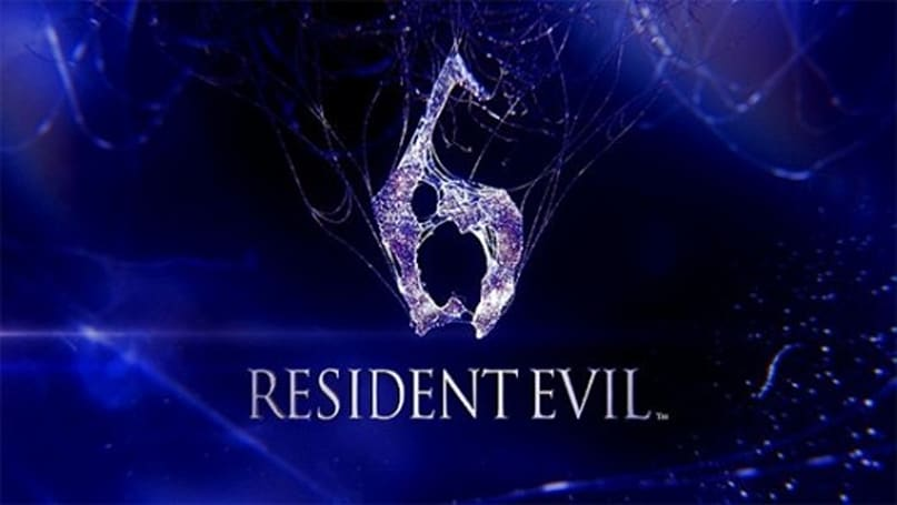 Resident Evil 6's Xbox timed-exclusive DLC modes detailed