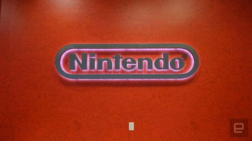 Report: Nintendo NX is a tablet with detachable controllers