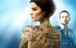 FBI arbeitet an Künstlicher Intelligenz zur Erkennung von Tattoos